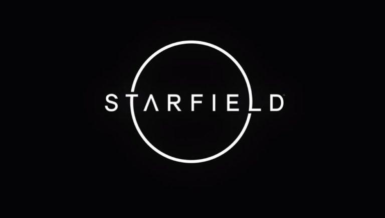 starfield game 768x434 1