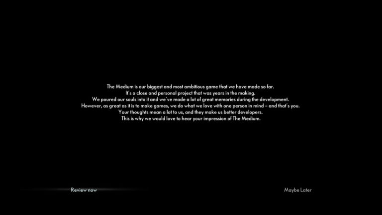 the medium review prompt 768x432 1