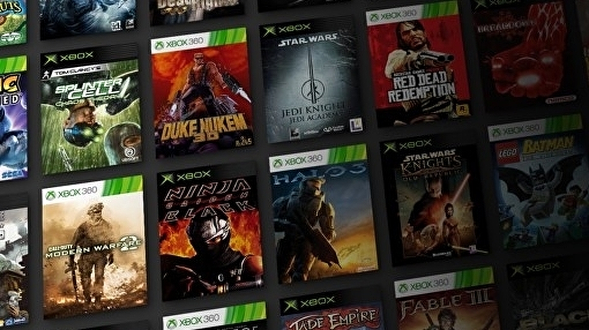 xbox one backwards compatibility list xbox 360 games 6011 1560209730771