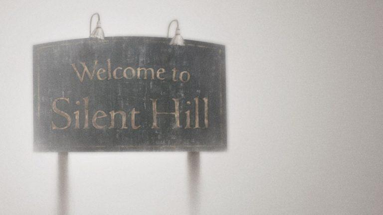 1457694889 silent hill fog 768x432 1