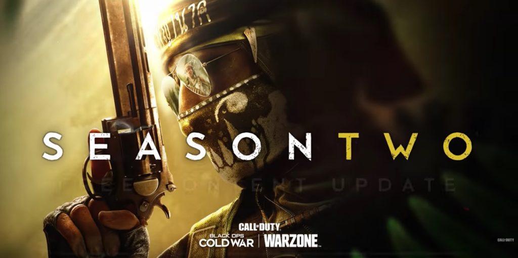 Black Ops Cold War Warzone Season 2 1024x510 1