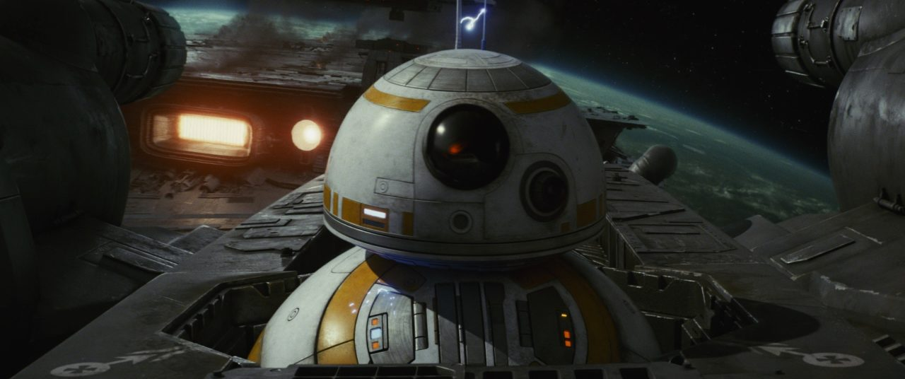 Star Wars Last Jedi 1280x536 1