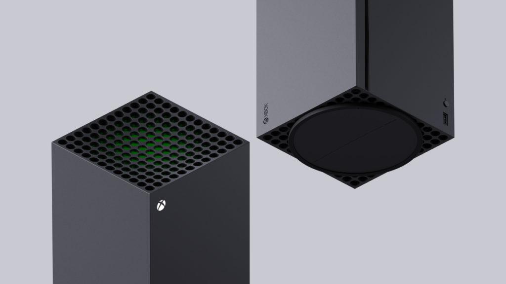 XSX XSS Design Inline8 1024x576 1