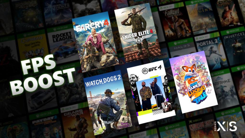 Xbox BackCompat0217 FBTW 16x9 FINAL JPG 1024x576 1