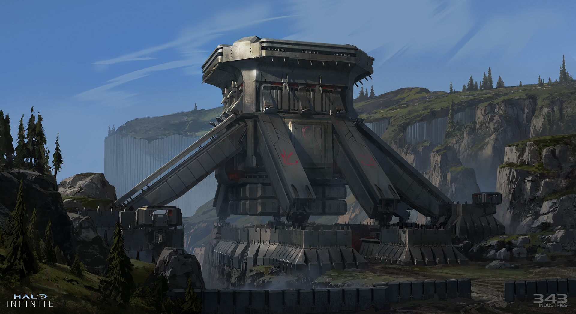 hi banished tower concept 1920x1047 dae4d220daca4195a3722931e7369847