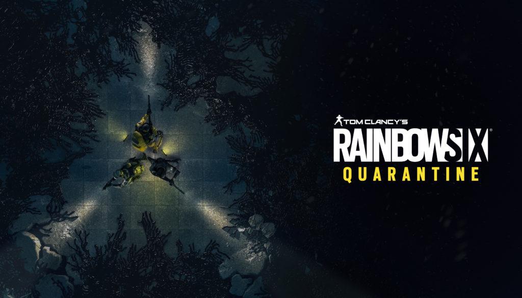 rainbow six quarantine art 1024x585 1
