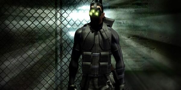 splinter-cell-1-600x300.jpg
