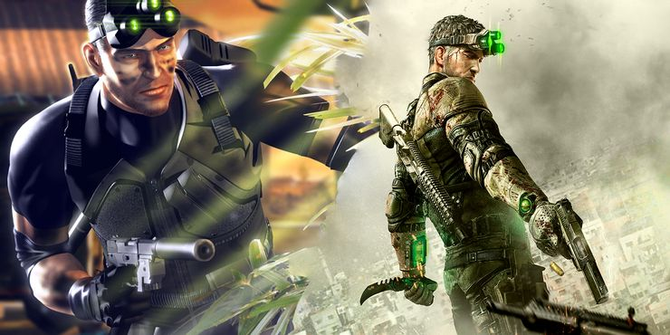 splinter-cell-pandora-tomorrow-blacklist.jpg