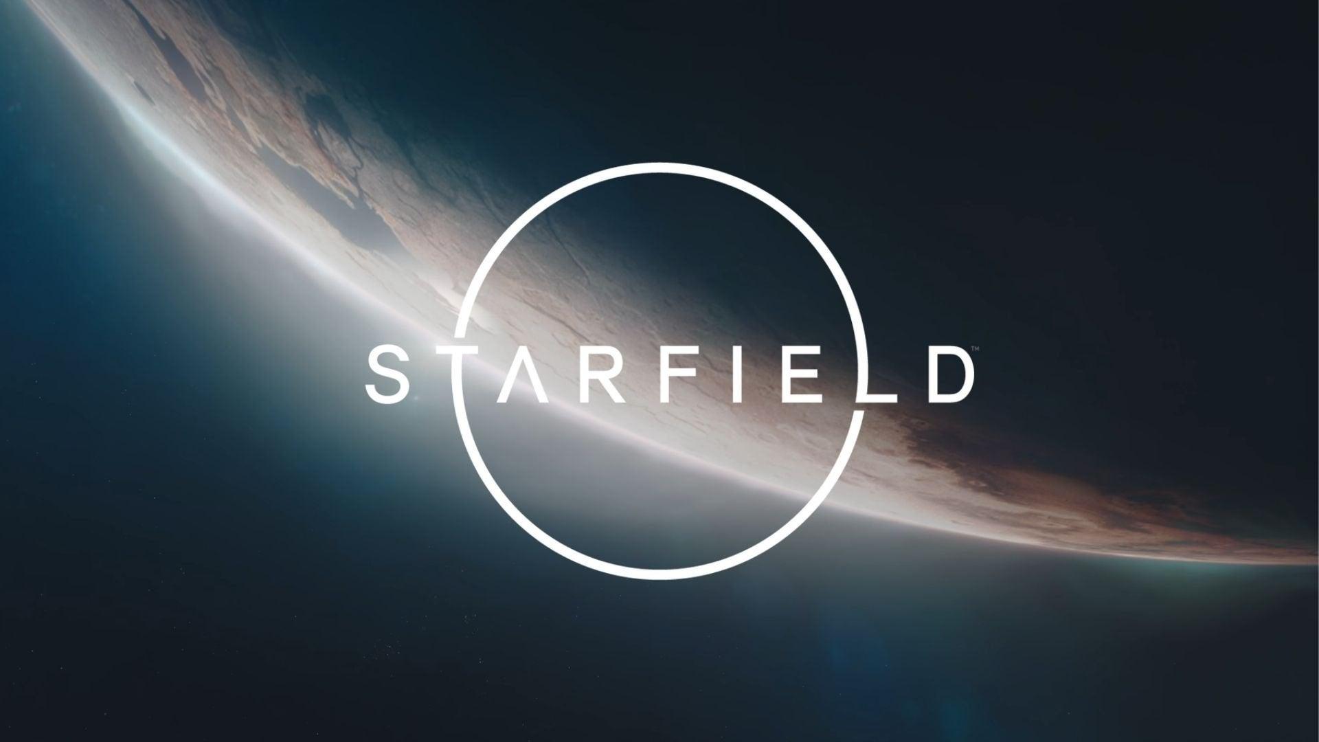starfield rumored xbox