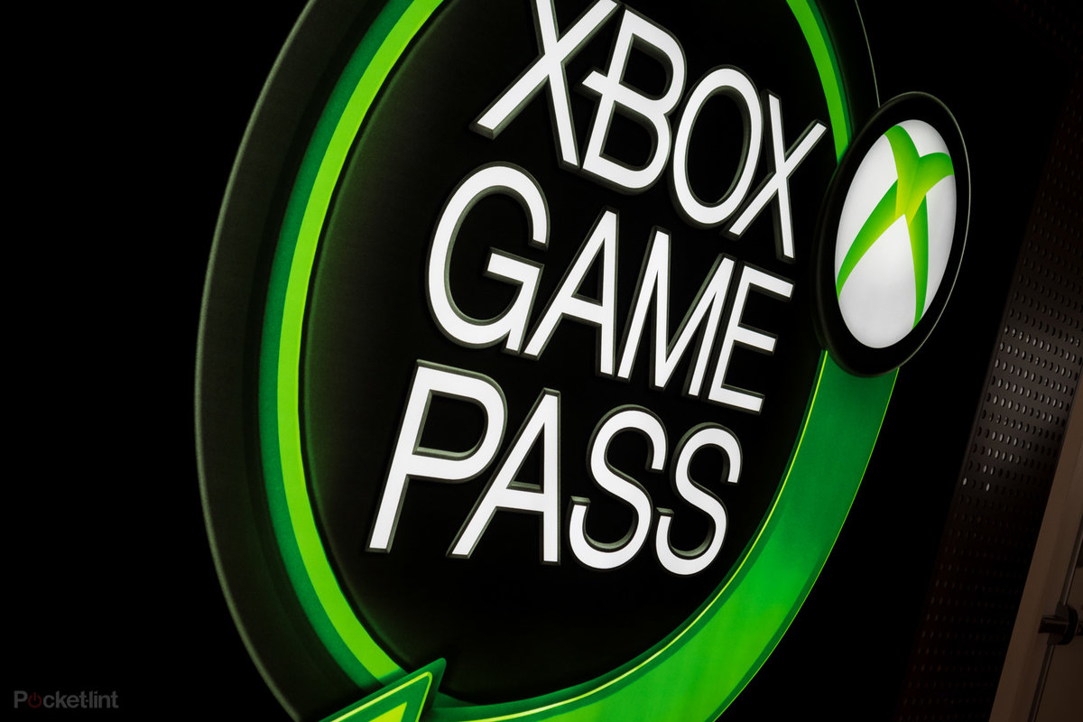 140423 games feature what is xbox game pass how it works price and all the games you can play image1 tar6dgcpcm