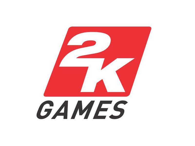 2k games compra hookbang diventer visual concepts austin v3 506943 800x600 1
