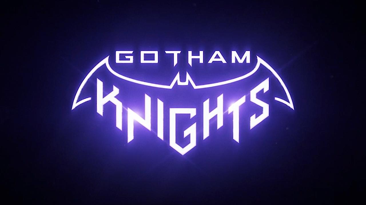 3724324 gotham knights logo
