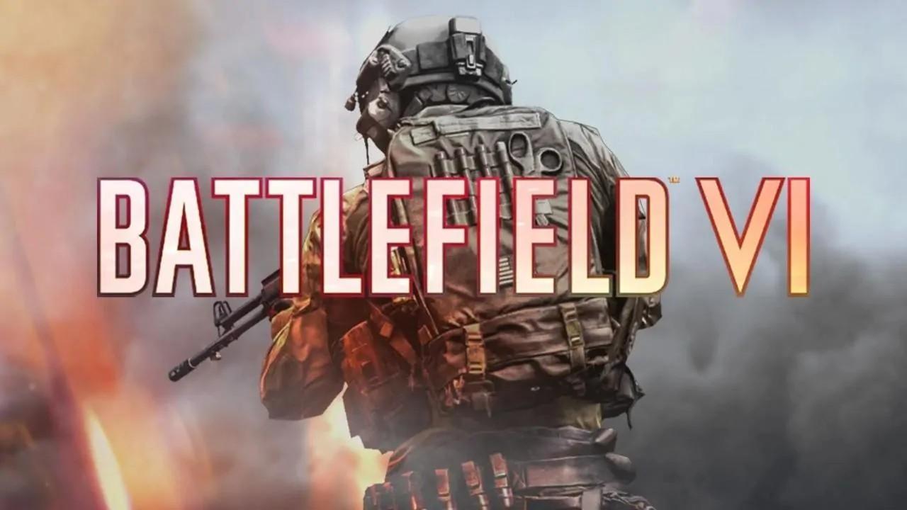 Battlefield 6 is coming in holiday season 2021 EA