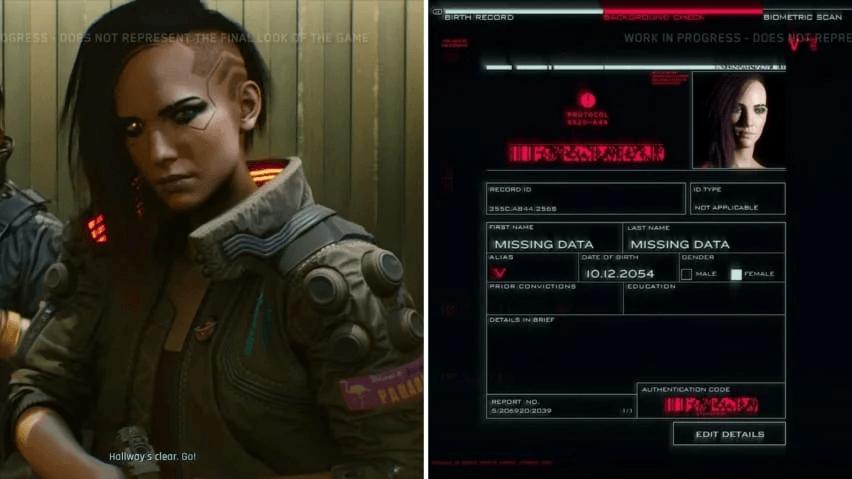 Cyberpunk Feature image