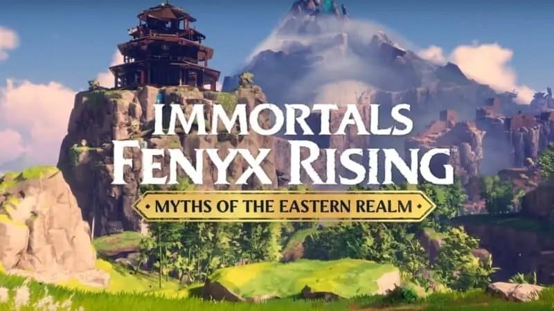 Second Immortals Fenyx Rising DLC 2 800x449 1