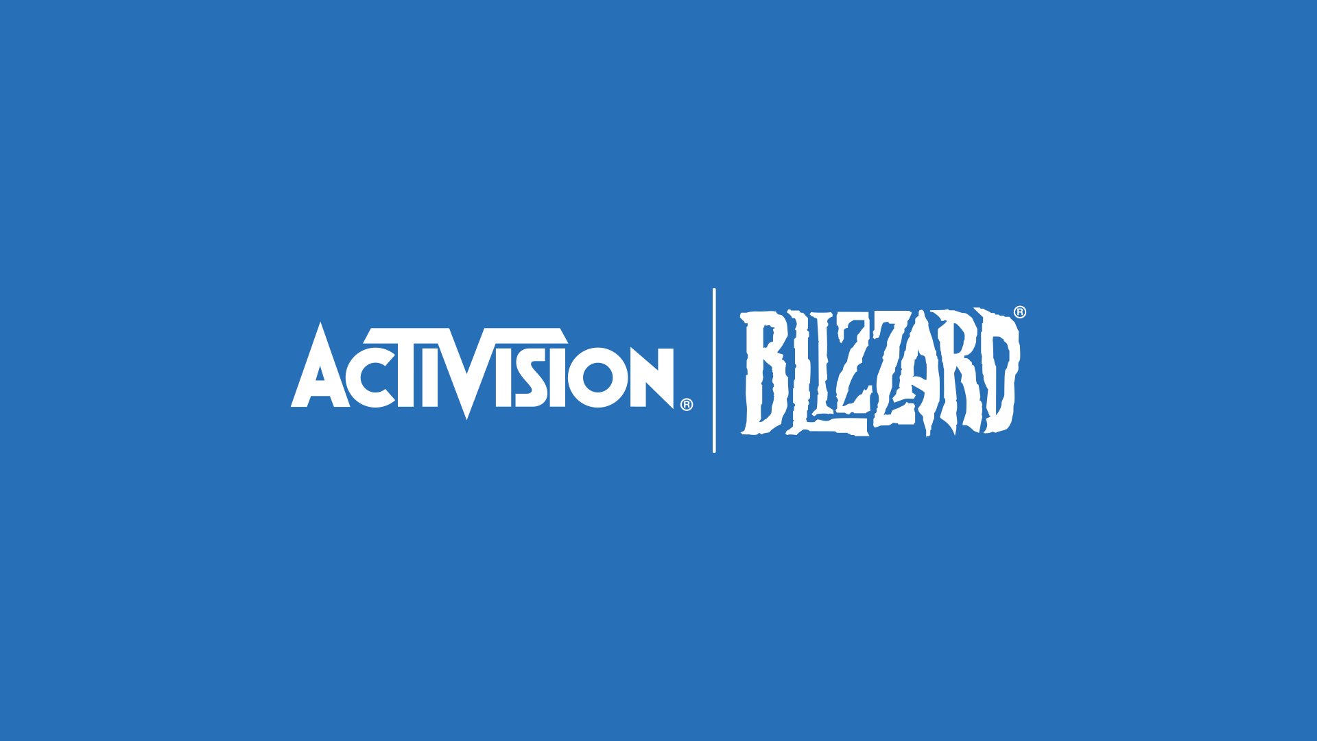 activision blizzard share v1my