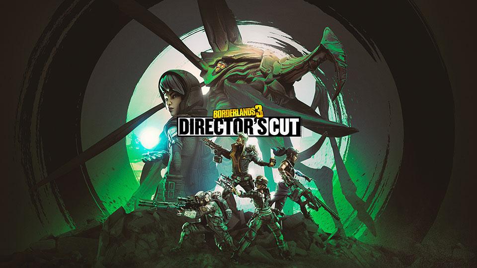 directorscut 960