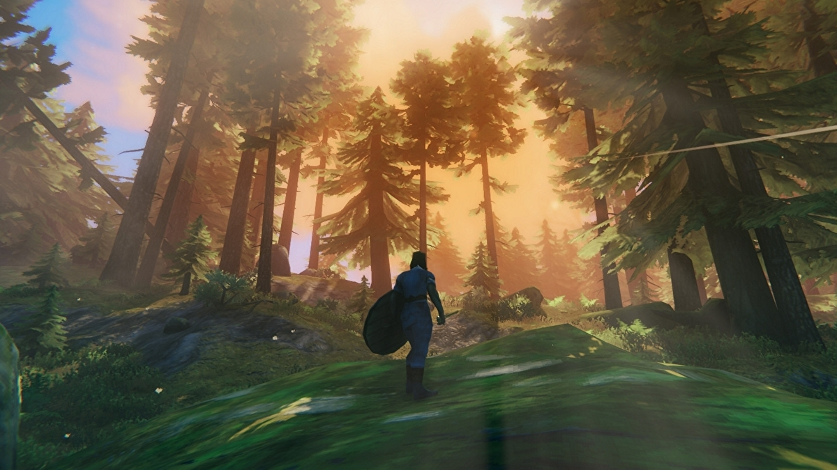 viking survival game valheim has sold 2m copies in less than two weeks 1613414375702
