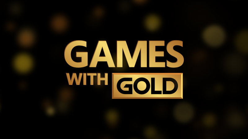 Deals With Gold 1