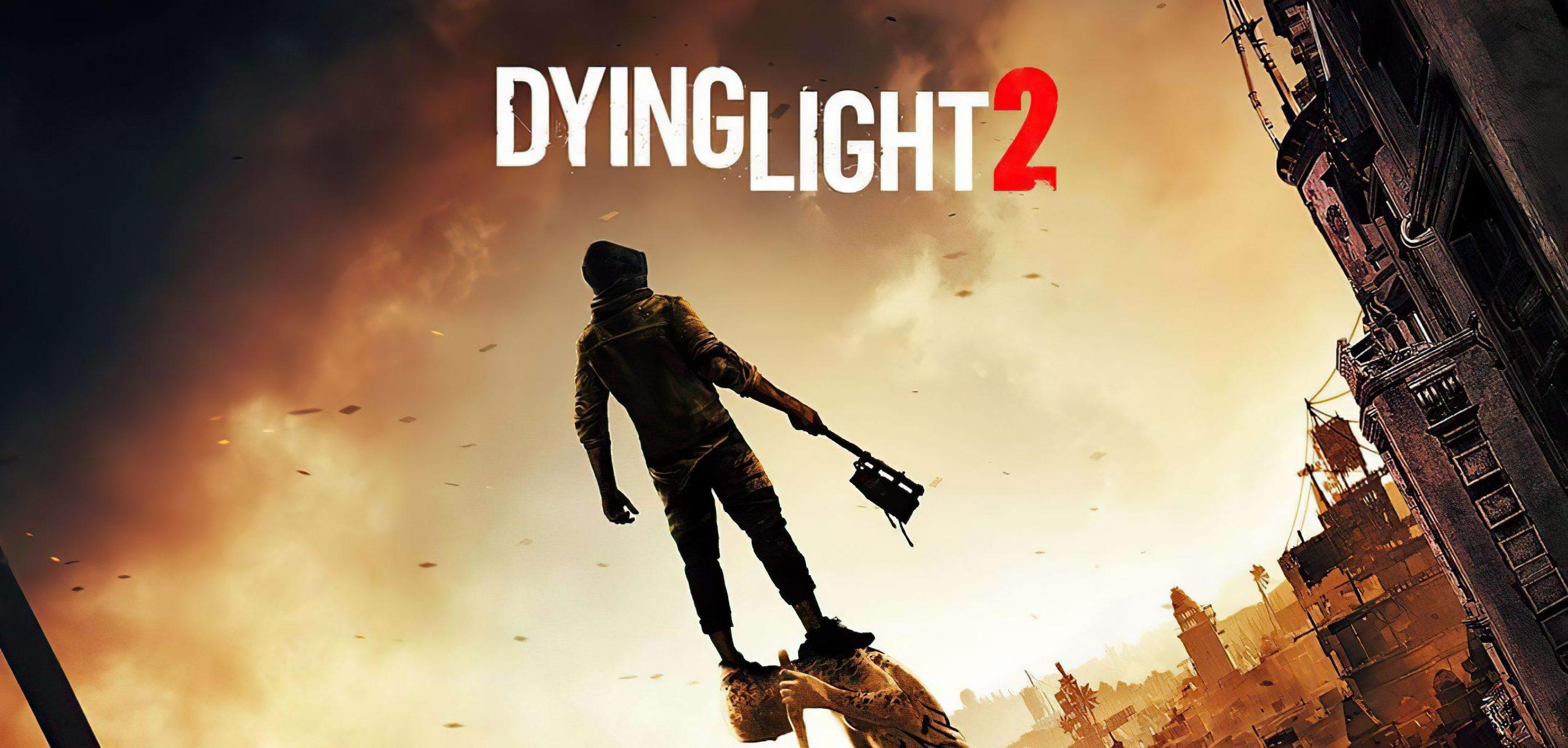 Dying Light 2 logoHD scaled e1617217424404