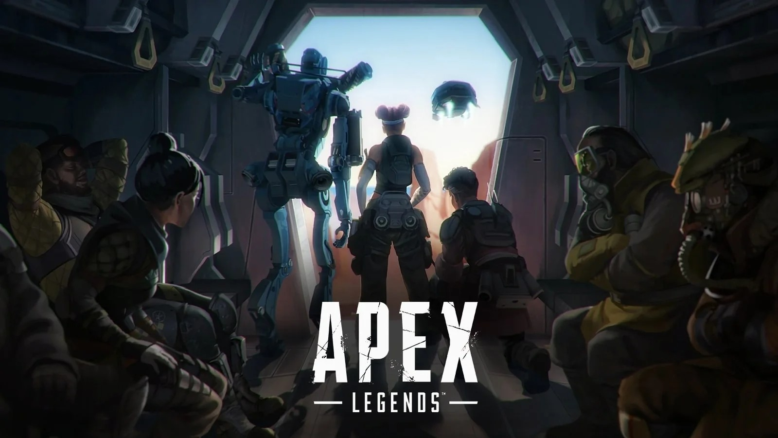 apex legends season 5 6 7 8 already in development respawn confirms 1 1