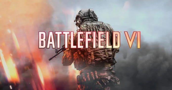 battlefield 6 esta agora ao encargo de 3 estudios maistecnologia.com