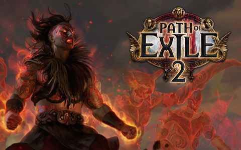 path of exile 2 new gameplay trailer
