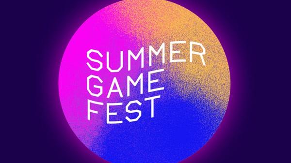 summer game fest 04 02 21 pyb1