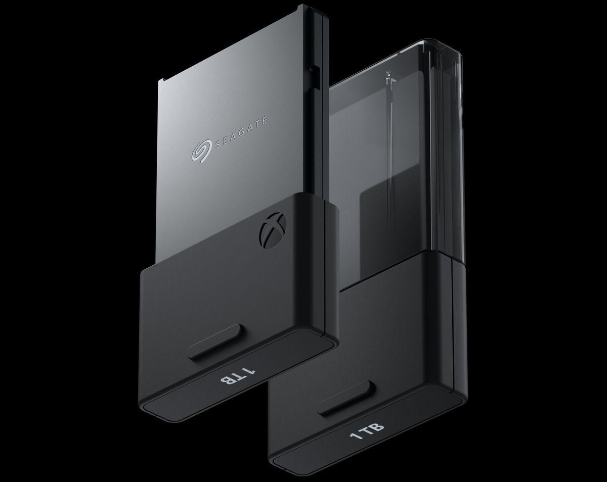 xboxseriesx tech ext storagealone mkt 1x1 rgb 100835590 large