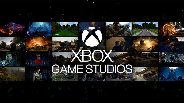 تعلن عن تغيير Microsoft Studios إلى Xbox Game Studios و التجهيز للجيل القادم