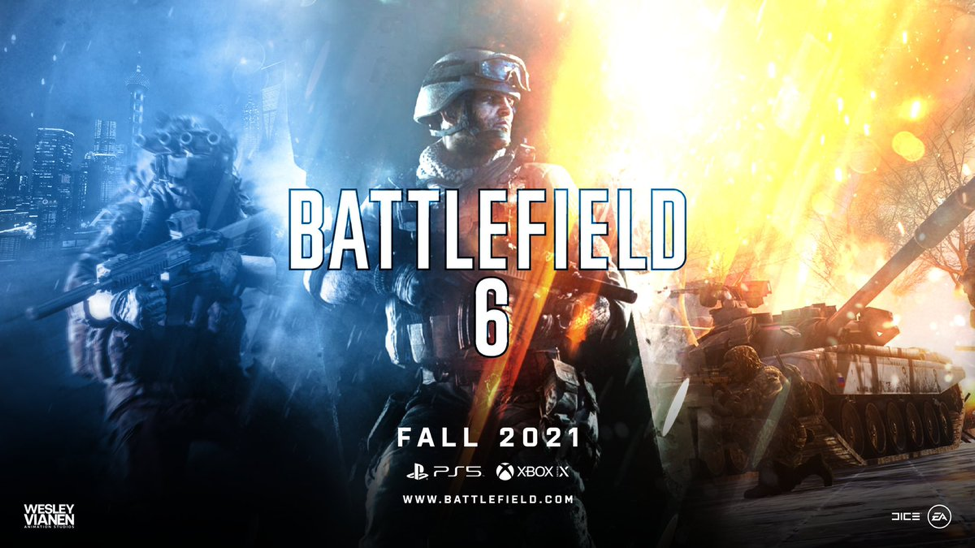 Battlefield 6 What to Expect 01