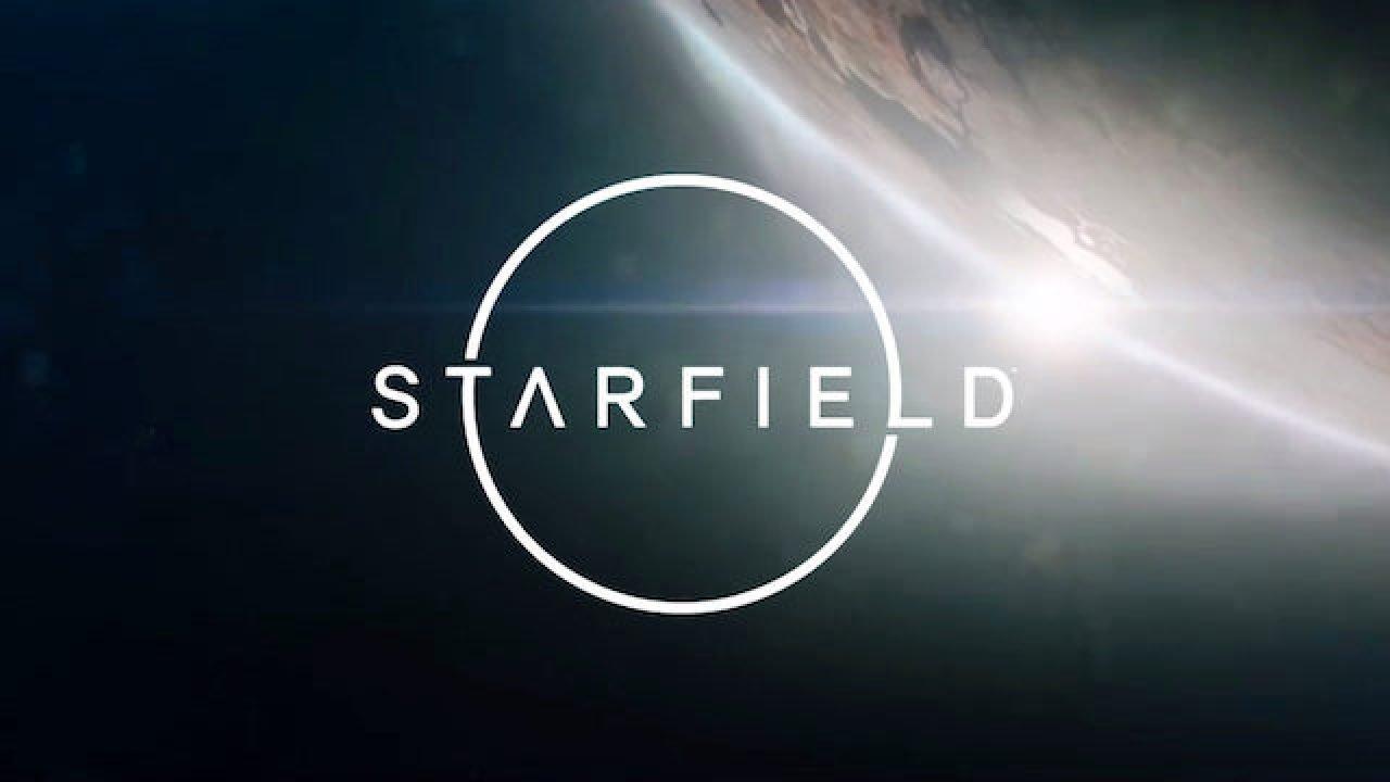 Starfield logo 1280x720 1