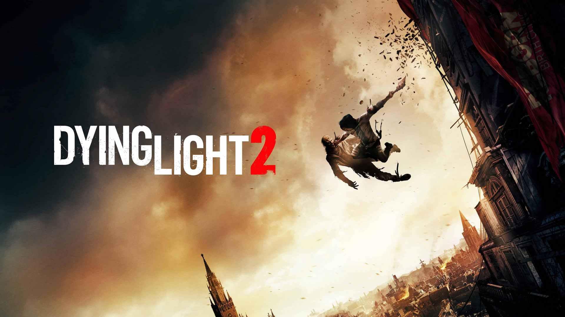 dying light 2 1