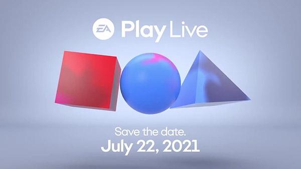 ea play live 05 11 21 fw3c