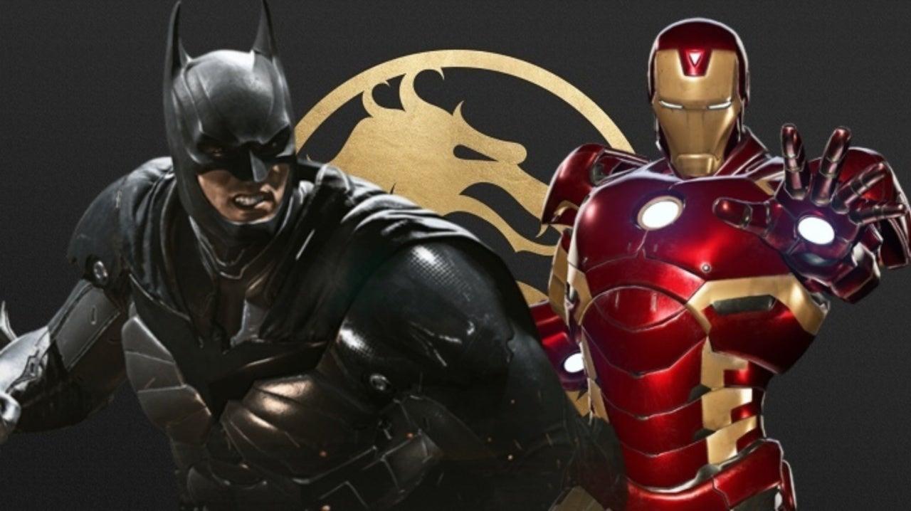 marvel vs dc fighting game 1165700 1280x0 2