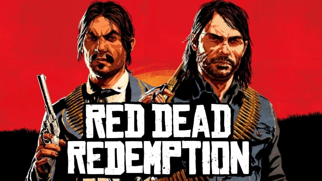 red dead redemption 1263065 1280x0 1