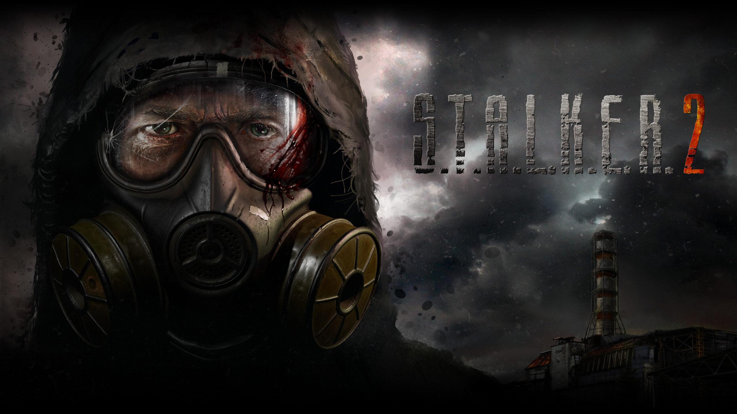 stalker2 art uhd logo scaled