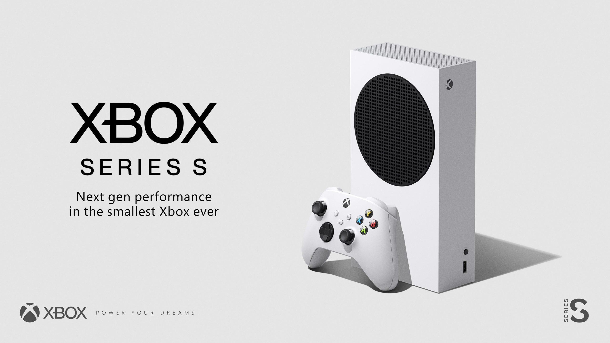 xbox series s 1 scaled 1
