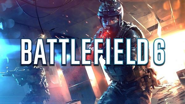 يكشف عن موعد تقديم لعبة Battlefield 6 لأول مرة و تفاصيل أكثر من هنا