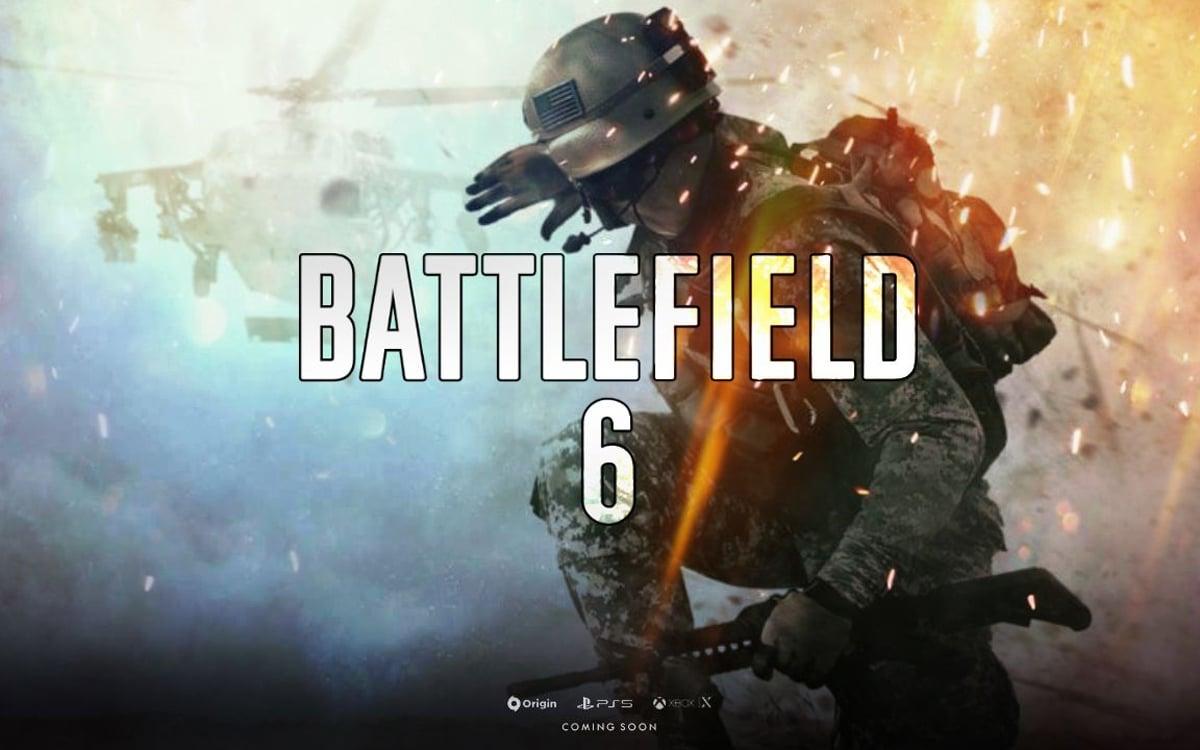 Battlefield 6 10