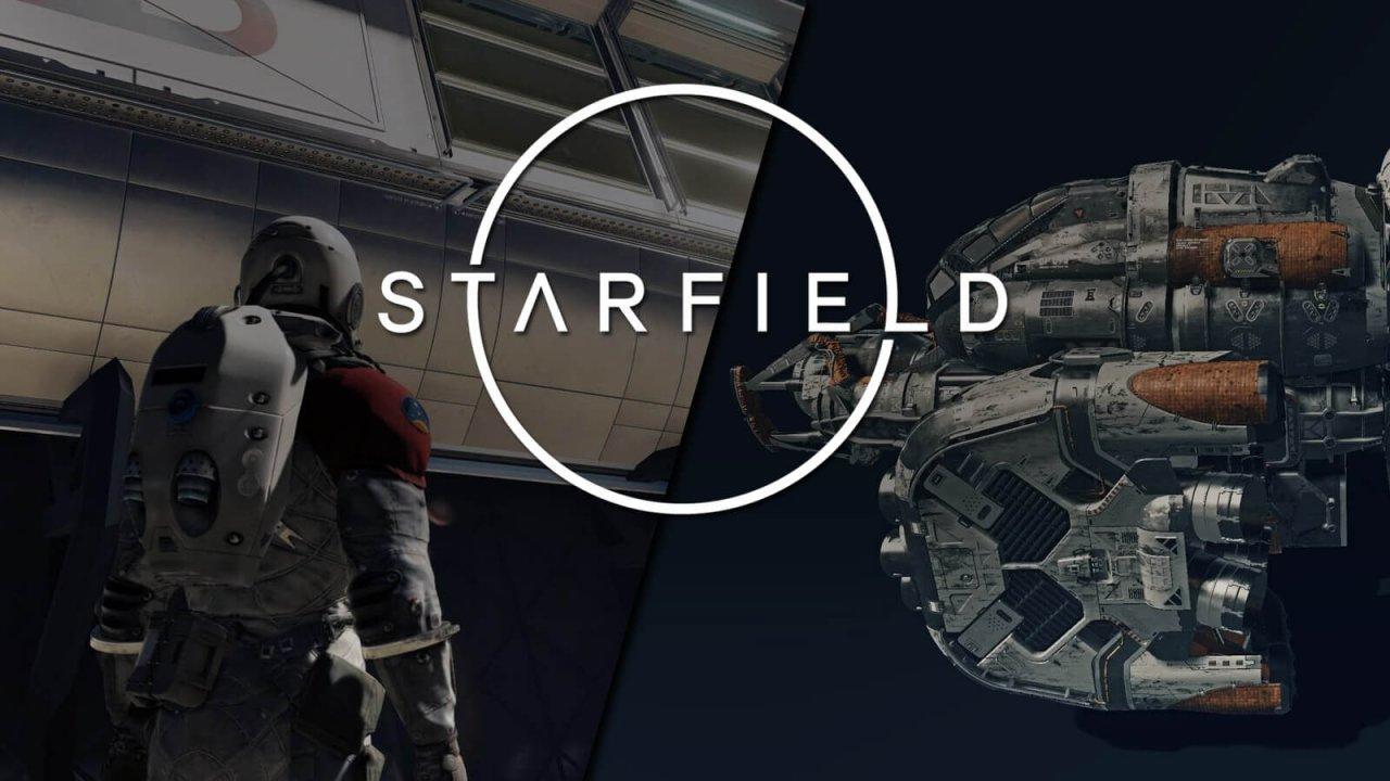 aktivnaja razrabotka starfield startovala posle vyh 1280 zsn3