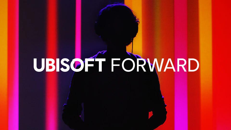 ubisoft forward header 1