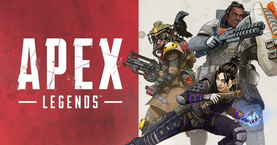 Apex Legends 960x5031 1