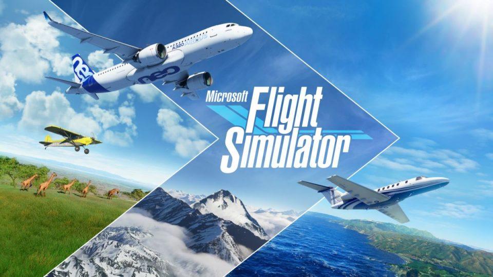 MicrosoftFlightSimulator KeyArt Hero 960x5401 1