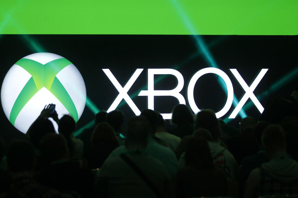 Xbox briefing04 JPG 1024x6831 1