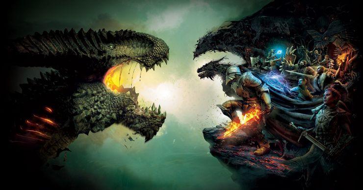 dragon age inquisition1
