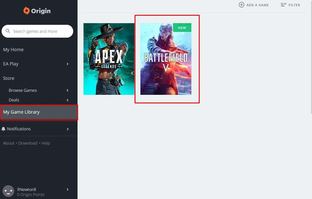 XboxArabs2