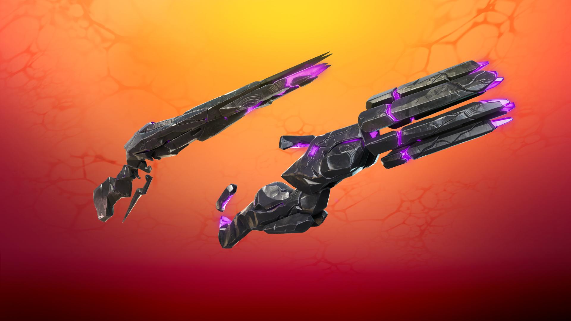 3878780 s8 sidewaysweapons1
