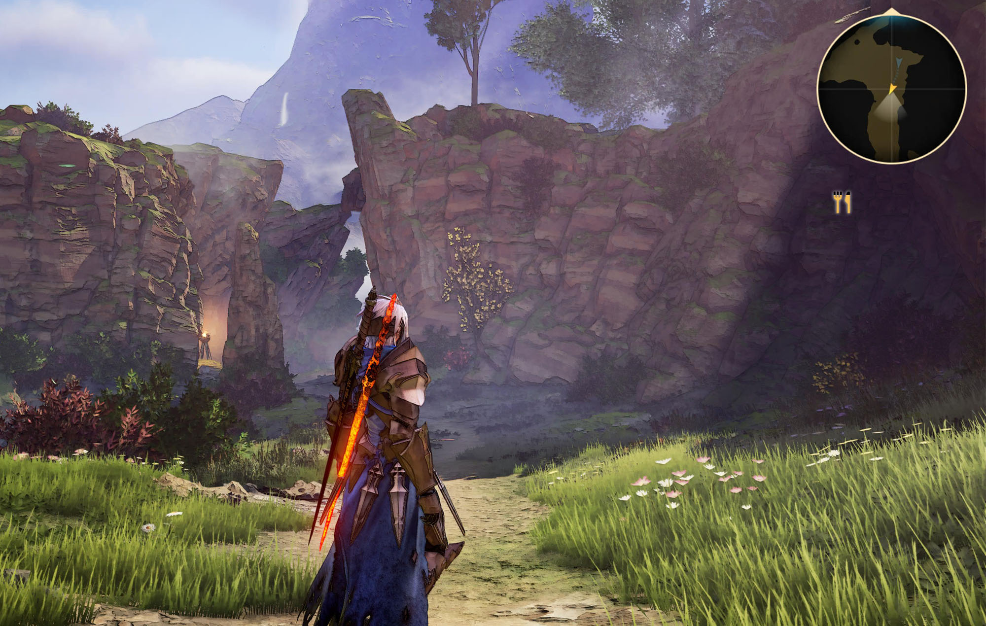 Tales of Arise 5@2000x1270