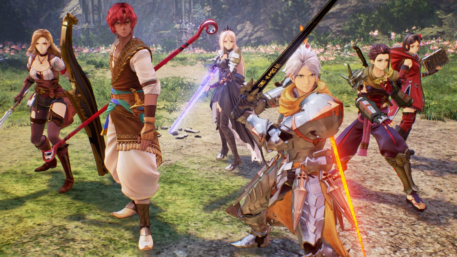 Tales of Arise 20210907162225